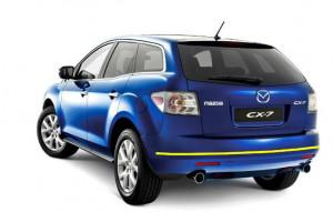 Mazda-cx7