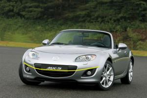 Mazda-mx--5