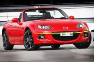 Mazda-mx5-2013