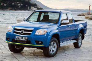 Mazda-pick-up-bt-50