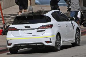 Lexus-Ct--200h