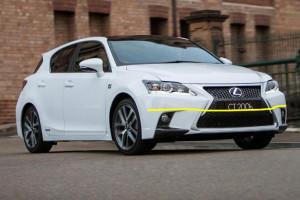Lexus-Ct-200-002