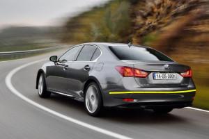 Lexus-GS--300h