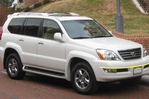 Lexus-GX--470