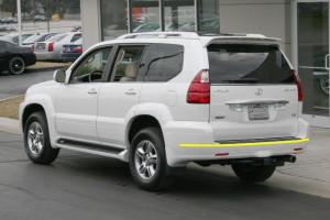 Lexus-GX-470-001