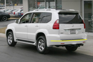 Lexus-GX-470