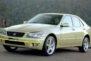 Lexus-IS--200