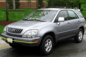 Lexus-RX--300