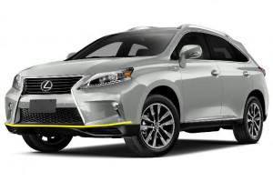 Lexus-RX--350