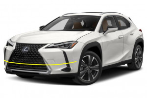 Lexus-UX-003