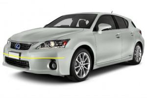 Lexus-ct200-h