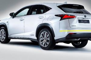 Lexus-nx300h