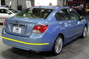 Subaru--Impreza-sedan