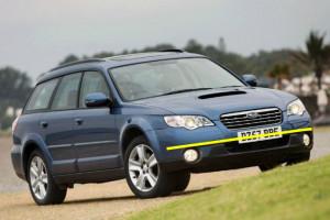 Subaru--Outback-