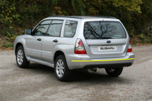 Subaru-Forester-