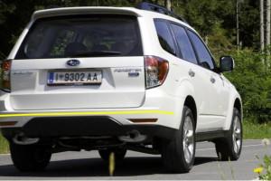 Subaru-Forester--2010