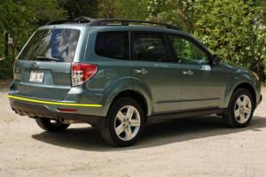 Subaru-Forester-001