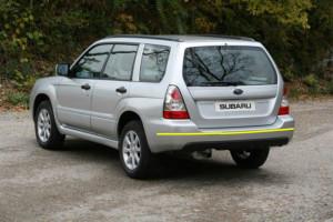 Subaru-Forester-005
