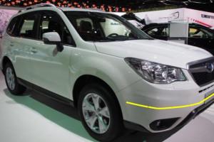 Subaru-Forester-2016