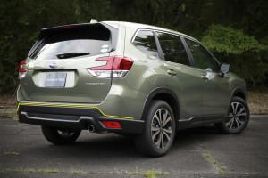 Subaru-Forester-2019