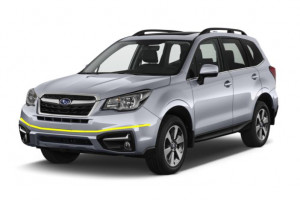 Subaru-Forester.2017