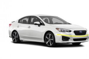 Subaru-Impreza--2017