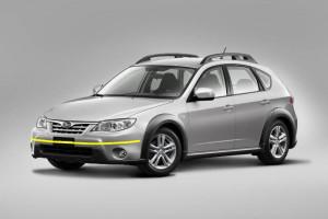 Subaru-Impreza--XV