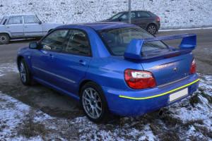 Subaru-Impreza-WRX