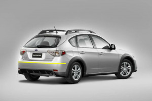 Subaru-Impreza-XV