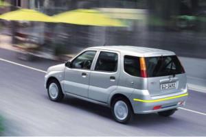 Subaru-Justy-G3X