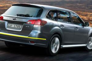 Subaru-Legacy--Station-Wagon