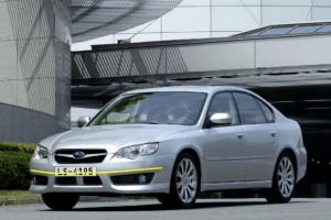 Subaru-Legacy-002