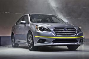 Subaru-Legacy-2015