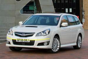 Subaru-Legacy-Station-Wagon