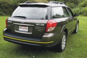 Subaru-Outback--