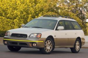 Subaru-Outback--H6