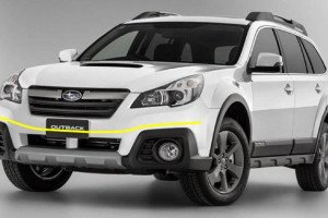 Subaru-Outback-006
