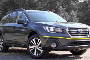 Subaru-Outback-012