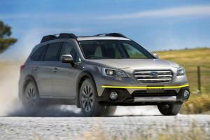 Subaru-Outback-2015