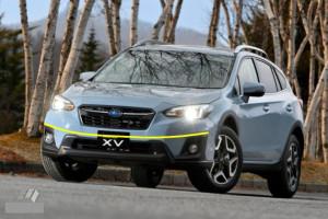 Subaru-XV--2017