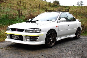 Subaru-impreza-1998