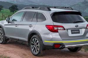 Subaru-outback--2016