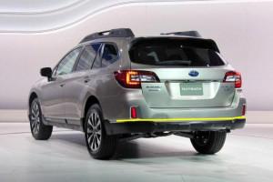 Subaru-outback-2016
