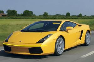 Lamborghini-Gallardo-002