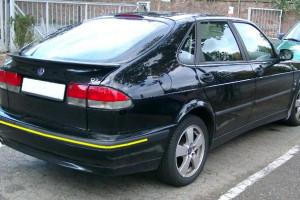 Saab-93-2000
