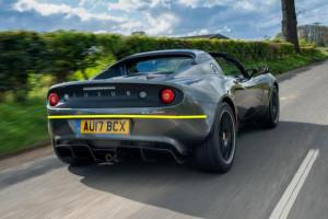Lotus-Elise-Sport-220