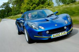 Lotus-elite-