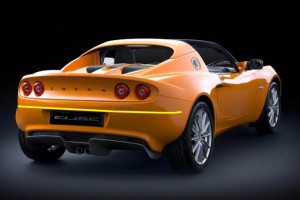 Lotus-elite-2011