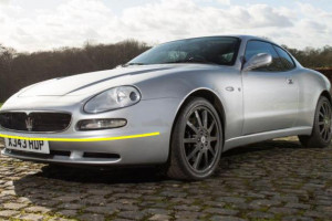 Maserati-3200-gt-002