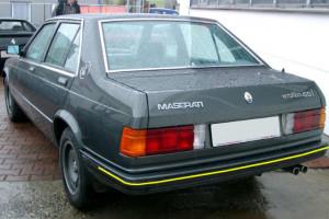 Maserati-Biturbo-420